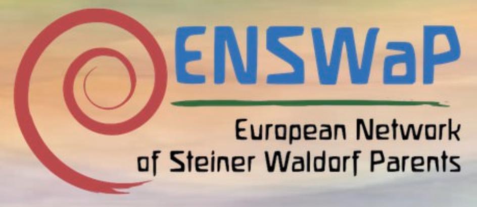 Waldorfeltern vernetzen sich europaweit